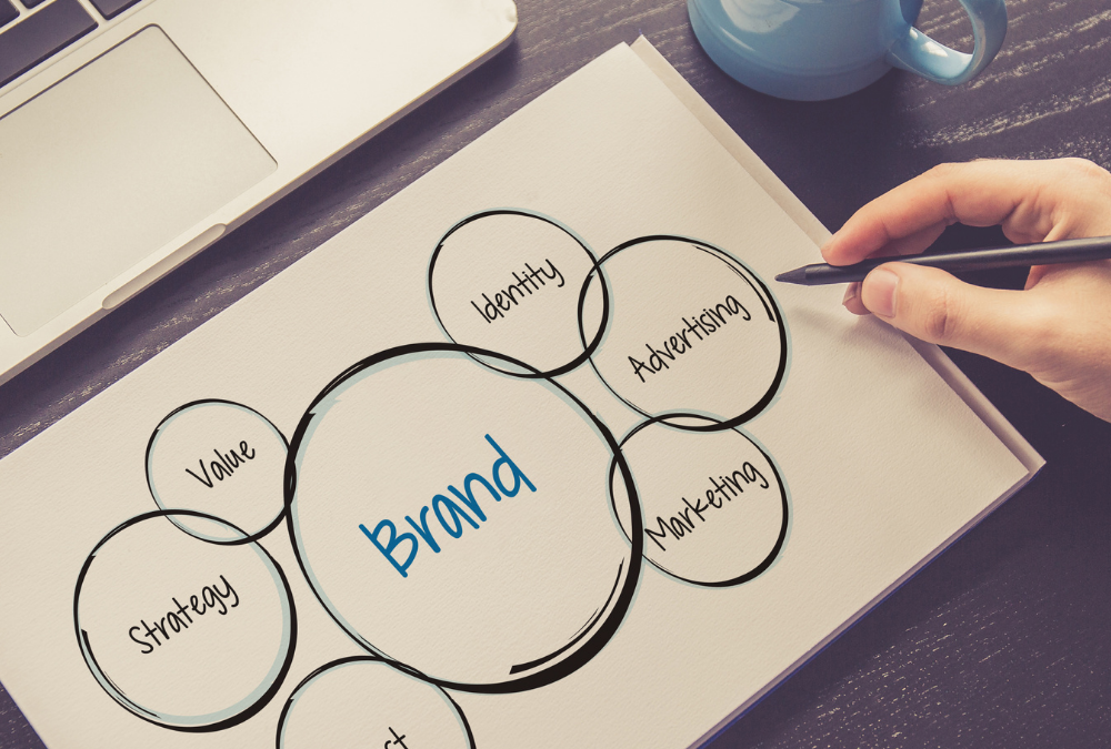 Want to Upgrade Your Business Presence? Start With Upgrading Your Branding Elements