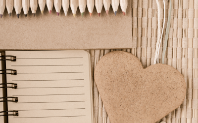 The most beautiful and useful Stationary for work from home entrepreneurs