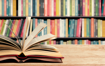 Top 61 Books you need to read if you want to thrive in life and build a successful business of your own