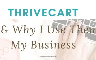 Learn Why And How To Use A Cart System In Your Business
